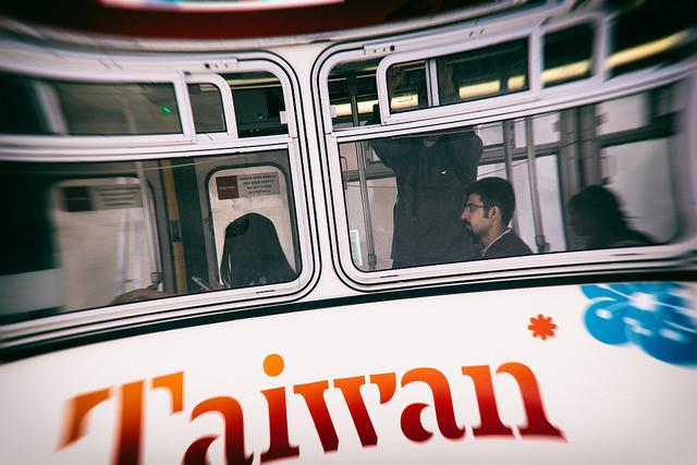 NYC_driver