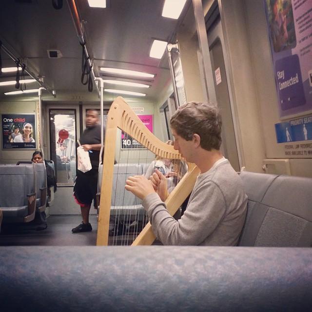 BART_harp