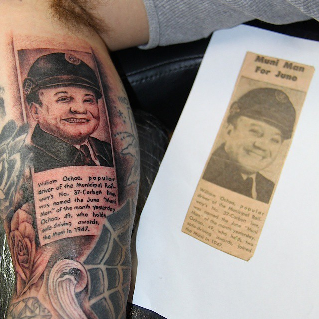 tattoo_muni_dad