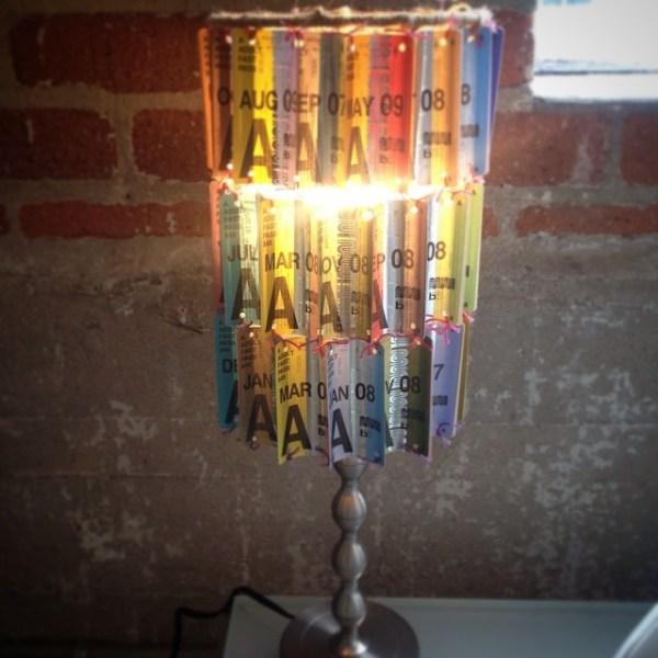 fast_pass_lamp