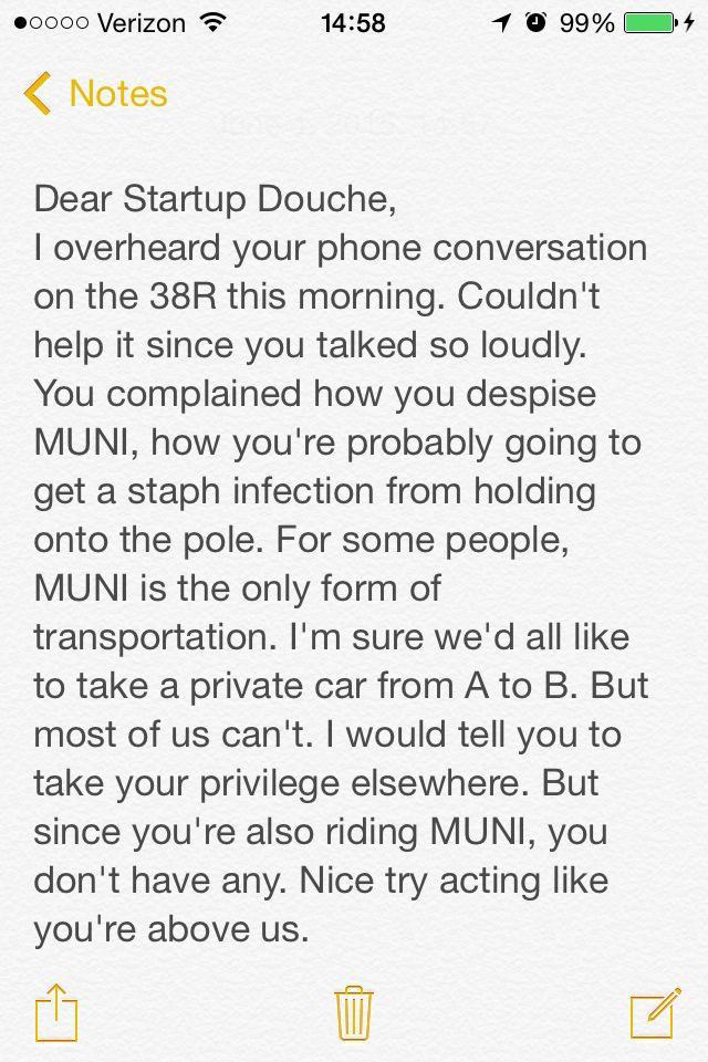 startup_douche