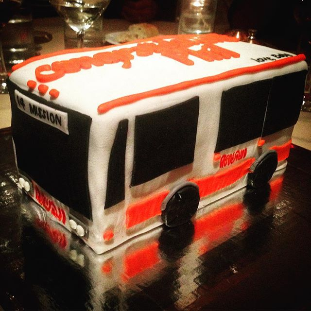 muni_cake