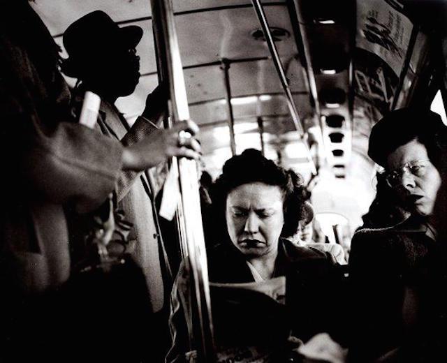 1948_Muni