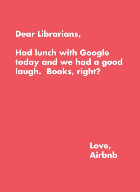 airbnb muni ad spoof 4