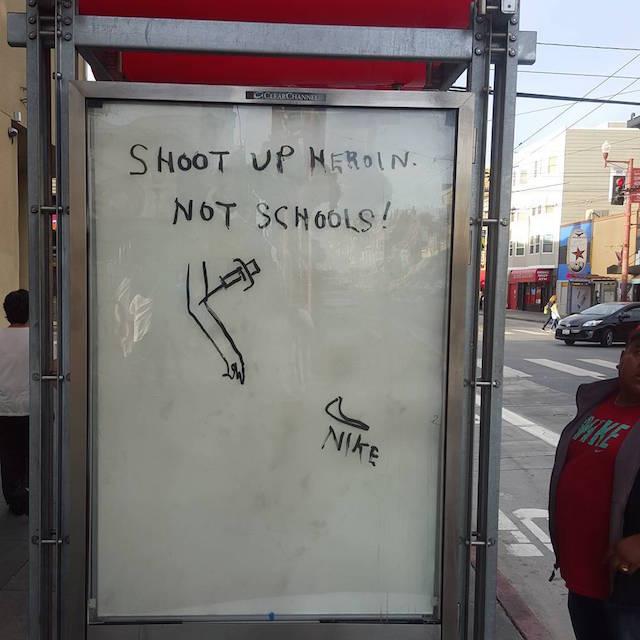 heroin_not_schools