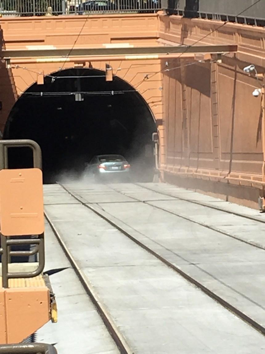 duboce_tunnel_car