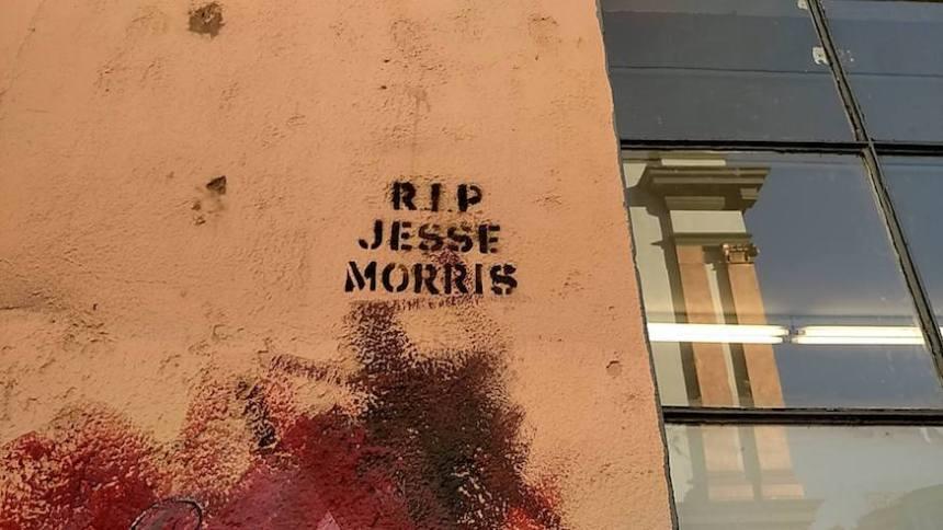 jesse-morris-mural-muni-diaries