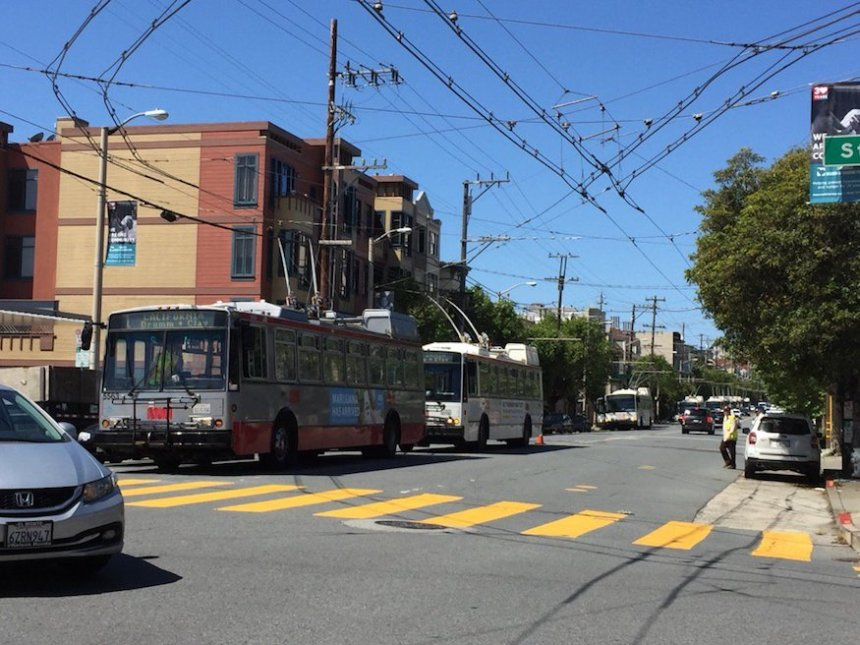 muni power outage cgoodyjenks