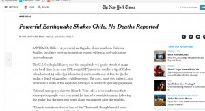THE NEW YORK TIMES (EE.UU)