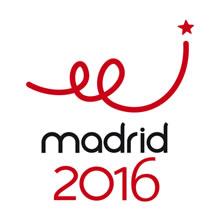 Madrid 2016, de Madrid al Olimpo