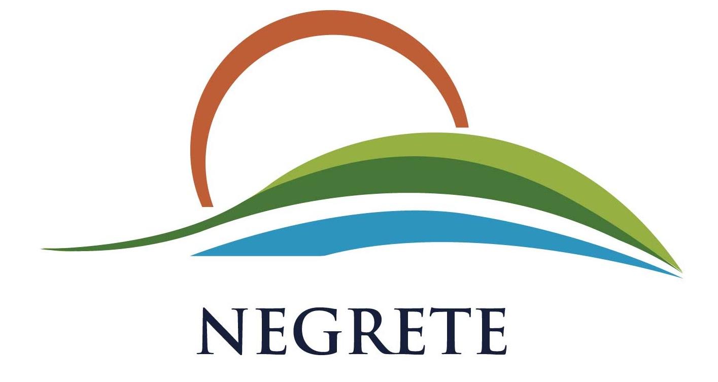 Aprobación de la primera modificación del Plan Regulador Comunal de Negrete