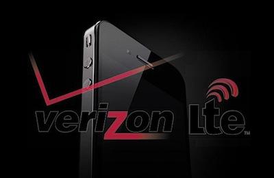 LTE device