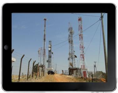 case study edgewater wireless