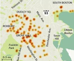 free wifi boston
