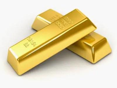 Comprare o vendere oro?