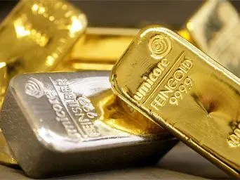 best place to buy gold online