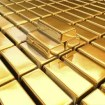 GLD vs. PHYS: Which Is the Best Gold Trust & Why? (+12K Views)