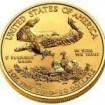 50_fifty_dollar_gold_eagle_rev