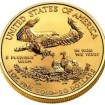 50_fifty_dollar_gold_eagle_rev