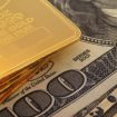 Goldrunner: Avoid Massive Devaluation Coming In USD – Here's How