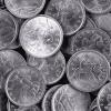 PD-Silver-Coins-300x200