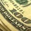 dollar-cash-money-hundred