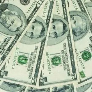 Shift From U S  Dollar As World Reserve Currency Underway