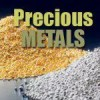 precious-metals
