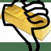 saupload_thumbsdowngold