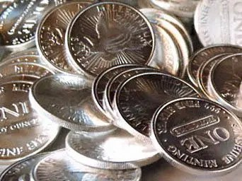 Silver Prices: How High Will They Go? $100? $300? $500? (+