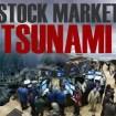 stock-market-tsunami