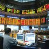 stock-trading-picks1-190x190