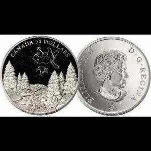 coin 10