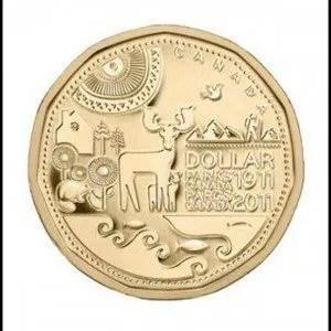 coin 13
