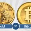 gold-v-bitcoin