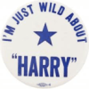 wild-about-harry