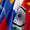 brics-new-development-bank