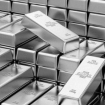 Silver Forecasts: (November Update) 22 Analysts Now See Silver Going As High As $5,300
