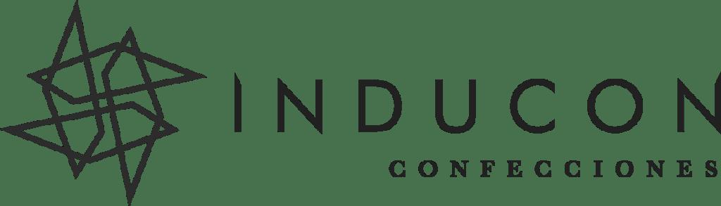 Logo Cliente Confecciones Inducon