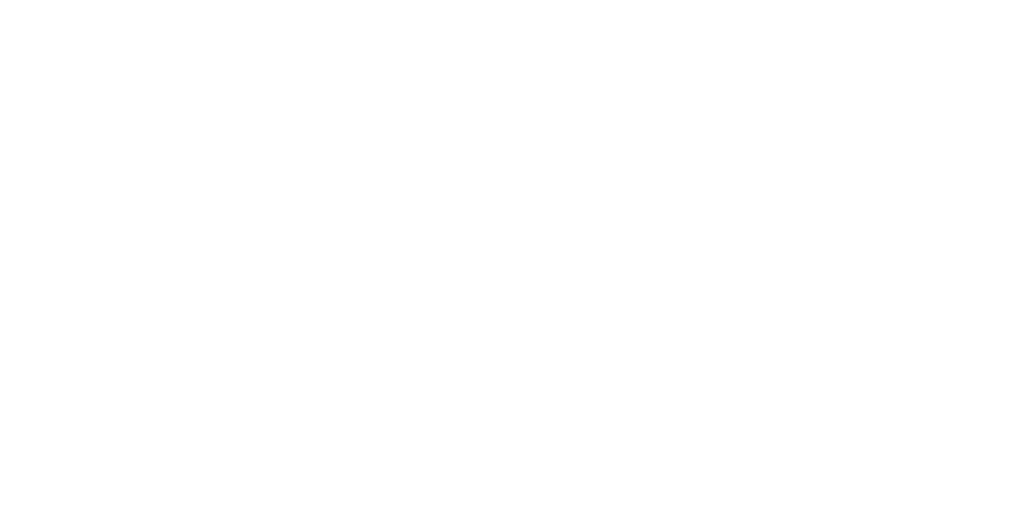 Logo Sammu Morado