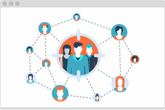 Dynamic Web Content Munro Marketing Automation