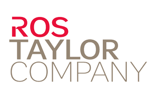 Ros Taylor Client Logo