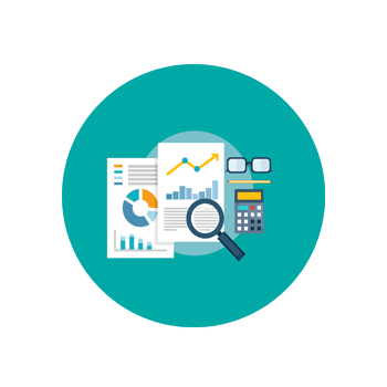 SEO Competitor Analysis Munro Marketing