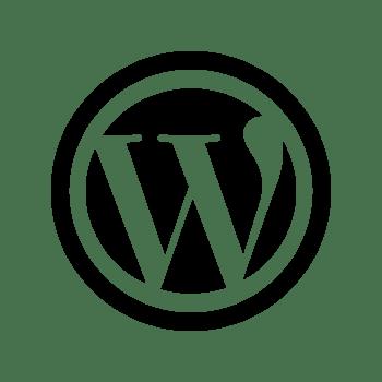 The Munro Agency WordPress Development