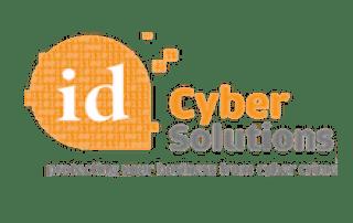 id-cyber-solutions-logo