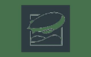 wandern-media-logo