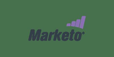 Marketo Automation Platform Competitors
