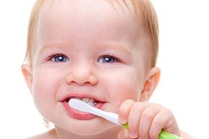 munroe falls family dentist