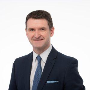 Hamish Malcolm : Financial Services