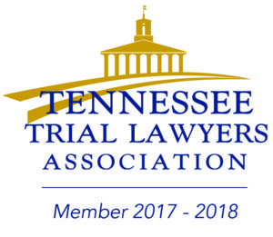 Tennessee Trial Lawyers Association